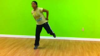 Yarivalu yarivalu Atlanta Akka practice 02