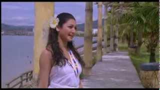 """Akash Hote Ami Chai"" song from PURNO DOIRGHO PREM KAHINI"
