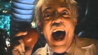Return of the Killer Tomatoes   1988  Trailer