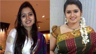 SUN TV Nadhaswaram Serial Actress Malar (Srithika) Unseen Family Photos | Tamil News