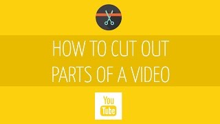 How to Split Videos and Cut Out Unwanted Parts? | Movavi Video Suite