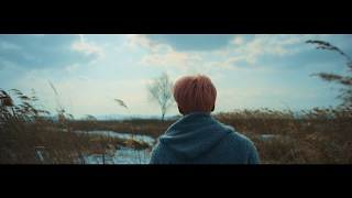 BTS (방탄소년단) '봄날 (Spring Day)' Official Teaser