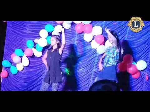 Xxx Mp4 Chaliba Chaliba Chaliki Tike Baliaba Child Recordance Video Saraswati Puja Special 3gp Sex