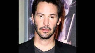 Keanu Reeves Hooked On You