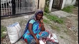 Maza ya Bhima mule aaj tumha mana aahe ( Bhim Geet )