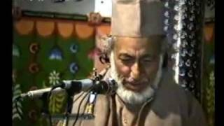 NAQABAT The Legend Akhter Sadeedi Compare Naqeeb e Mehfil 3.flv