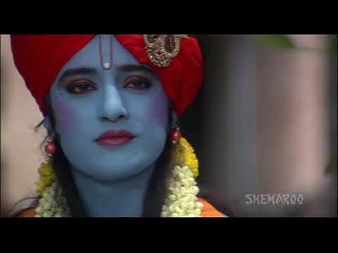 Xxx Mp4 Tose Naina Lage Shriram Iiyar Cover Whatsapp Status Anwar Mithoon Shamako Pighalaneka 3gp Sex