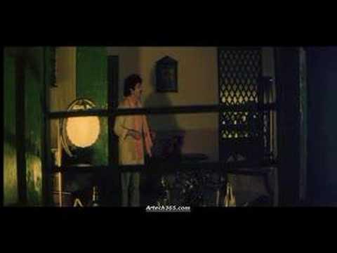 Xxx Mp4 Satyamev Jayathe 3gp Sex