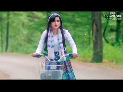 Har Dil Jo Pyar Karega Unplugged || Whatsapp Status Video
