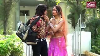 Mara Sajanji Vhela Aavjo  Gujarati Hit Song  Vikaram Thakor