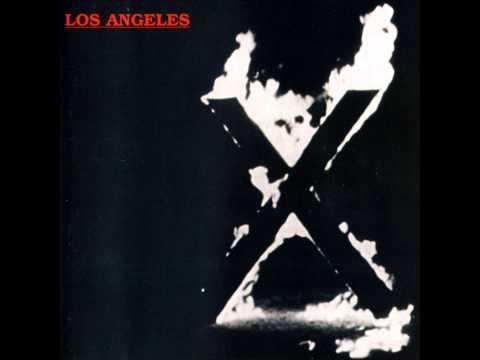 Xxx Mp4 X Los Angeles 3gp Sex