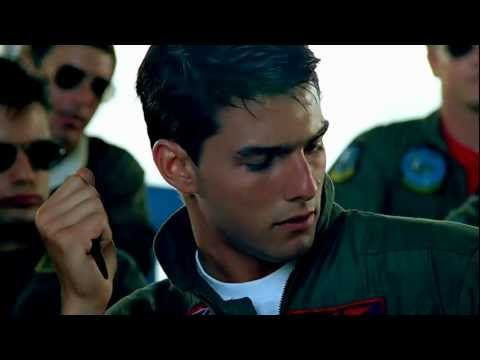 Xxx Mp4 Berlin Take My Breathe Away Theme From Top Gun With Lyrics 3gp Sex