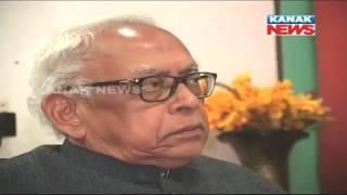 Panchayat Poll: BK Hariprasad In Congress Star Campaigners List