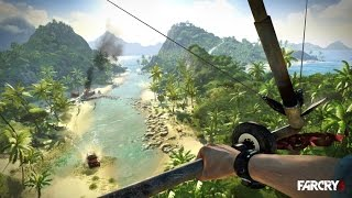 Far Cry 3 (Highly Compressed) Free Download Link in the Description | By RG Mechanics Only 1.7 GB