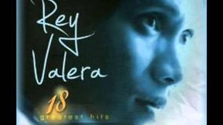 Rey Valera - Kung Kailangan Mo Ako