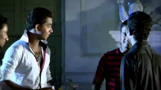 Bangla song Olpo Olpo Adhare - Ashraf Rana - Tanvir Shaheen HD  YouTube.flv