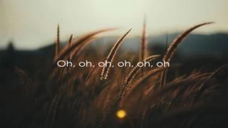 Nico & Vinz - Intrigued (Lyrics)
