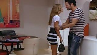 أثير الحب - الحلقة 34 Promo