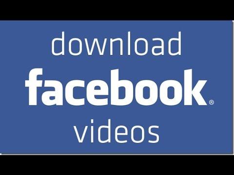 Xxx Mp4 Download Facebook Videos Bangla Tutorial বাংলা টিউটরিয়াল 3gp Sex