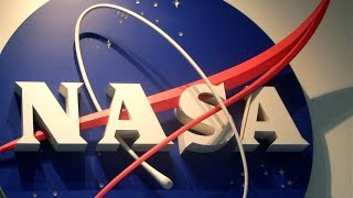 NASA Turning Human Poop Into Food