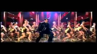 Main Karun To Saala Character Dheela Hai- Ready