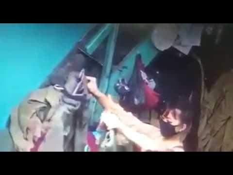 Xxx Mp4 Saitual Nula Thilru Lai CCTV A Tang A A Lan Dan 3gp Sex