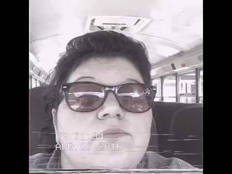 Xxx Mp4 Hot School Bus 3gp Sex