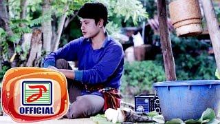 หน่อไม้ส้ม - เพชร สหรัตน์ [OFFICIAL MV]