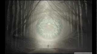 Alex Semy - Promise - original chillout mix (eTernalmusicradio rework)