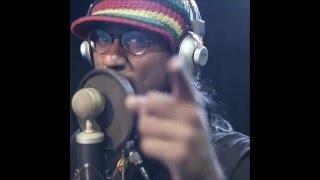 Anmone Mere by Rafa Bangla song 2016