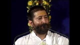 Satsang - The easiest way for a healthy and wealthy life