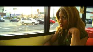 Tangerine Official  Trailer (2015)