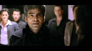 Awarapan- Best Scene of the movie- Tere Mera Rishta.flv