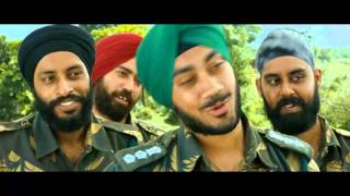 Theri   jithu jilladi video song hd   1080p   Vijay,Samantha   Atlee   G V prakash   Beeki Creation