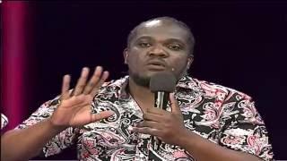 FID Q azungumzia mziki wa singeli na wimbo wa kazi kazi wa prof JAY
