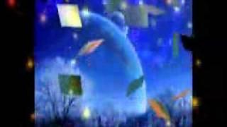 BANGLA SONG Habib Feat Nancy Ami Tomar Moner Bhitor Ekbar Ghure Ashte Chai