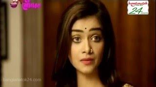 Bangla romantic comedy Natok - অন্তর্জাল 2016