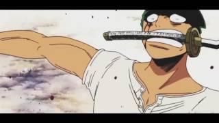 ■Greatest swords men■•AMV•