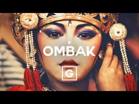 Indonesian Type Beat - ''Ombak''