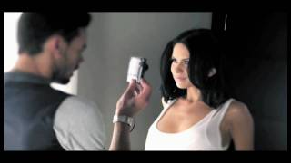 Inna - Sun Is Up (Cahill Radio Mix) (Official Video)