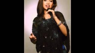 shreya ghosal -Bare bare ai aka mon.wmv
