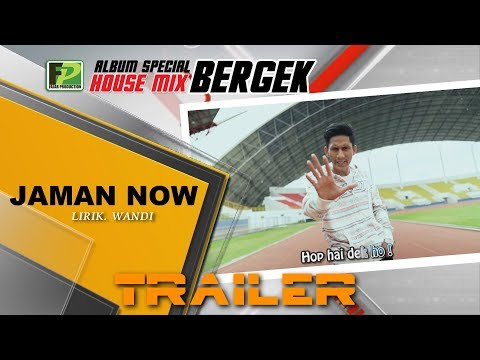 Xxx Mp4 TRAILER BERGEK TERBARU JAMAN NOW HD QUALITY 3gp Sex