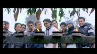 Nuwakot Ko Battar Bazar By Ushan Man Shrestha  1072 HD Video