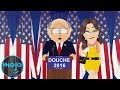 Download Video Download Top 10 South Park Predictions That Came True 3GP MP4 FLV