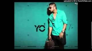 Yo Yo Honey Singh Khalaara Ishq Garaari 320 Kbps