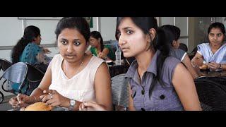 ~HASIVU~ || Kannada Short Movie || Award Winning ||
