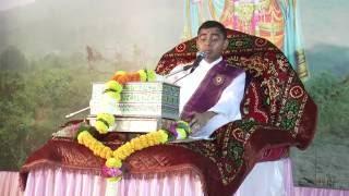 srimad bhagwat jaganath maharaj  khandwal bhiwandi