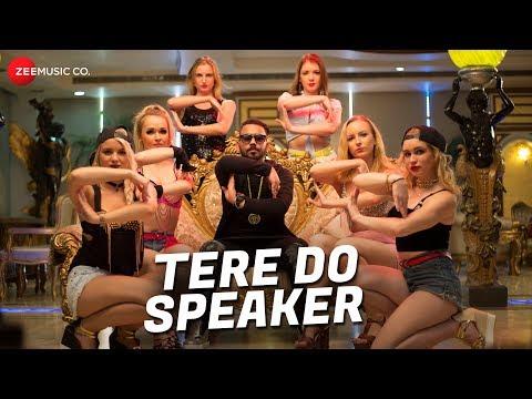 Xxx Mp4 Tere Do Speaker Official Music Video Mr Joker Ankur Yashraj Akr Rupali Sood 3gp Sex