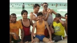 Asif bangla song chandana comilla Love