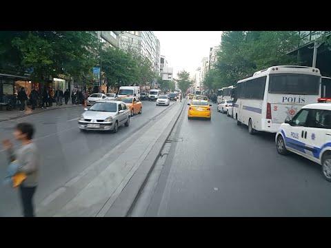 Ambulans İstanbul 23 Ambulance Turkey